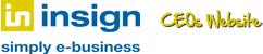 Philipp Sprecher logo